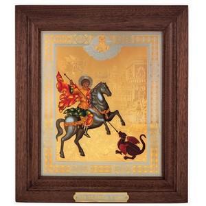Икона Св.Николай Чудотворец