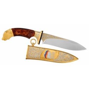 Нож Единая Россия