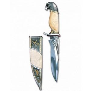 Нож охотничий Орел (арт.nu179)