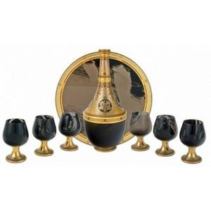 Набор винный (8 предметов) - арт. p250