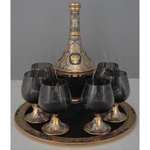 Набор винный (8 предметов) - арт. p251