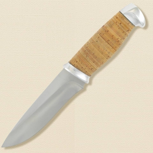 Нож H1
