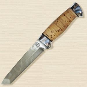 Нож Н10