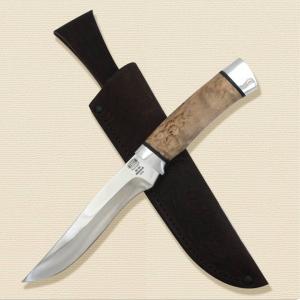 Нож Н16