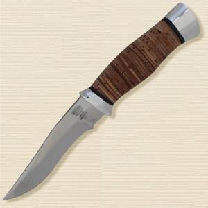 Нож Н17