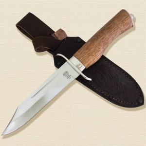 Нож Н19