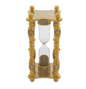 Часы песочные Санкт-Петербург