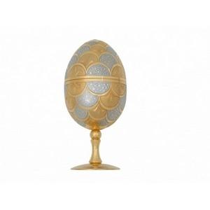Яйцо сувенирное 2
