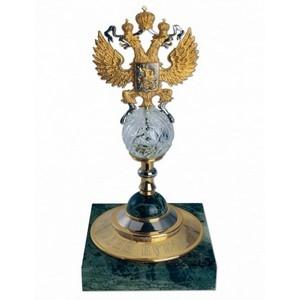 Приз Русский кубок (арт. s255)