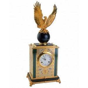 Часы каминные (арт. s306)
