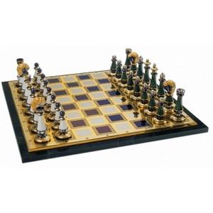 Шахматы (арт. s308)