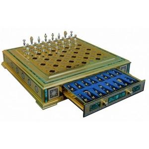 Шахматы (арт. s309)