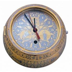 Часы настенные (арт. s313)